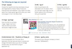 Praktisches Tool: Mit dem Facebook Batch Invalidator viele URL's gleichzeitig neu indizieren - allfacebook.de