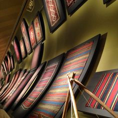 Asia - Azerbaijan/Baku, Azerbaijan Carpet Museum