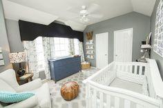 Project Nursery - Will's Room_1