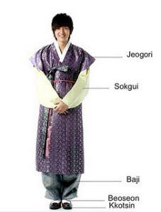 About Korean Fashion ~ Knowing About Hanbok (Korean Traditional Clothing) Korean Fashion Pastel, Korean Fashion Teen, Korean Street Fashion, Korean Hanbok, Korean Dress, Korean Outfits, Korean Clothes, Korean Traditional, Traditional Outfits