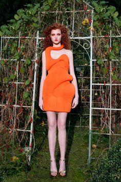 dress by sylvio giardina