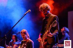 Mercat de Música Viva de Vic 2015 (II) - Foto 9 de 66 | Galeria de fotos | Nació Digital