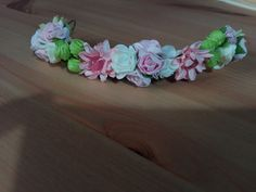 Modelo Nerine (1 disponible) En Stock, Crown, Accessories, Jewelry, Fashion, Templates, Shapes, Budget, Moda