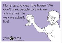Truth!!! LOL