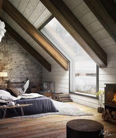 """9,233 gilla-markeringar, 36 kommentarer - ᴀ ʀ ᴛ s ʏ ᴛ ᴇ ᴄ ᴛ ᴜ ʀ ᴇ. (@artsytecture) på Instagram: """"Bedroom Design. By Mukesh Raj Designer #artsytecture _______ Welcome to the page @artsytecture !…"""""""
