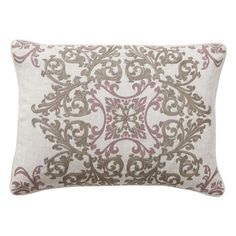 Baroque Pillow at Joss & Main