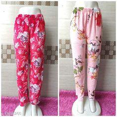 Pyjamas and Lounge Pants  Trendy Women Fancy Lower Fabric: Velvet Pattern: Solid Multipack: 2 Sizes:  32 (Waist Size: 32 in Length Size: 39 in Hip Size: 34 in)  34 (Waist Size: 34 in Length Size: 39 in Hip Size: 36in)  36 (Waist Size: 36 in Length Size: 39 in Hip Size: 38 in)  38 (Waist Size: 38 in Length Size: 39 in Hip Size: 40 in)  40 (Waist Size: 40 in Length Size: 39 in Hip Size: 42 in) Country of Origin: India Sizes Available: 32, 34, 36, 38, 40, 42   Catalog Rating: ★4 (849)  Catalog Name: Ravishing Fashionista Women Palazzos CatalogID_1625983 C76-SC1054 Code: 874-13646260-6321