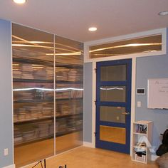 Translucent Panels For Office Partitions Lexan