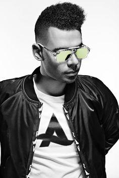 Suite au succès rencontré de leurs précédentes collaborations, G-Star RAW et le DJ/producteur néerlandais Afrojack se retrouvent pour…