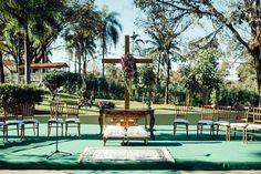 casamento-paula-e-timoteo-0374