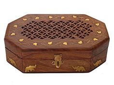 https://zenmerchandiser.com/wp-content/uploads/2017/12/Thanksgiving-Box-Jewelry-Keepsake-Trinket-Organizer-Hand-Carved-Wooden-Organizer-with-Intricate-Carvings-by-Store-Indya-0.jpg