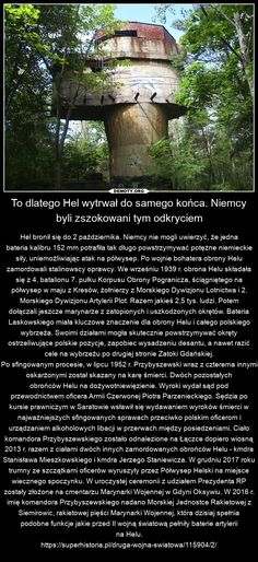 Poland Facts, Homeland, Monet, Warriors, Military, Humor, People, Ideas, Historia
