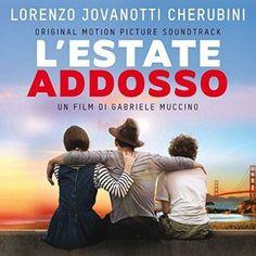Jovanotti - L'Estate Addosso [CD]