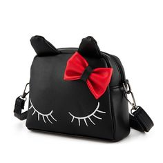 14.28$  Buy here - http://aliu7r.shopchina.info/go.php?t=32773934266 - 3D Cute Cat Small Backpack Children Travel Bags Kids Shoulder Bag Rucksack Gifts for Girls crossbody mochila bolsas feminina 14.28$ #magazineonline