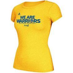 Golden State Warriors Apparel f7ce57e94