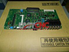 A16B-3200-0521 PCB www.easycnc.net