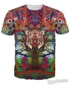 Trip Tree T-Shirt
