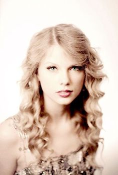 Love this picture of Taylor