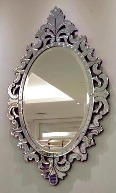 espejo trentino