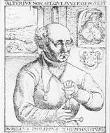 Fitoterapia - ziołolecznictwo - zioła - dr H. Różański Dr H, Herbal Medicine, Astrology