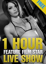 Free Sex Cams - FreeWebcams.com