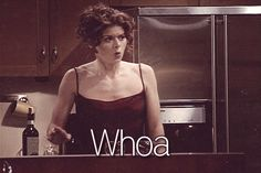 24 Signs You're Actually Grace Adler looks like I'm Grace Funny Picture Quotes, Funny Pictures, Funny Pics, Grace Adler, Debra Messing, Straight People, Will And Grace, Great Tv Shows, Screenwriting
