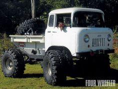 129_0904_49_z+2009_top_truck_challengers+1963_jeep_fc170.jpg 640×480 pixels