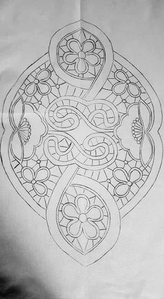 Most recent Images Macrame Patterns point lace Concepts Master all that you should recognize to produce beautiful macrame projects. Move from newbie to self Bobbin Lace Patterns, Macrame Patterns, Afrique Art, Romanian Lace, Point Lace, Cut Work, Macrame Projects, Lace Doilies, Red Glass