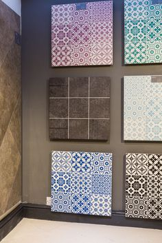 astonishing parking floor tiles design. Mandarin Stone are one of the largest suppliers natural stone  porcealin and decorative tiles flooring Tile Industry Porcelain Tiles Products Ceramic Material