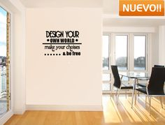 Design your world with http://lovemark.co/tipograficos