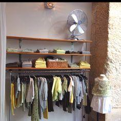 Alice A Paris ...children's clothing store
