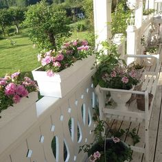 balconi @hedasanglagard