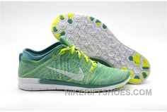 reputable site 665ed 3df1a Kids Nike Free Run 5.0 Boys Discount Ac2jz, Price   88.00 - Nike Rift Shoes