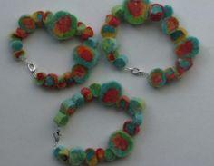 how to make Bracelets