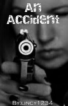 "Read ""An Accident - Chapter 2:  Twerking Chicks"" #wattpad #random"