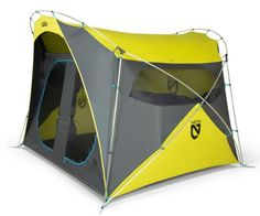 Group Camping, Tent Camping, Best 4 Person Tent, Wall Tent, Tent Reviews, Tents, Outdoor Gear, Car, Automobile