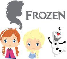 vetores frozen gratis vectores frozen download gratis