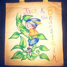 I plan to make a story sack for the classic fairy tales, filled with soft toys, non fiction texts, puppets, puzzles and activities to support each story. Jack B, Story Sack, Classic Fairy Tales, Nonfiction, Puppets, How To Plan, How To Make, Little Ones, Activities