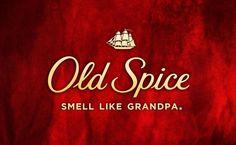 26 Honest Brand Slogans By Clif Dickens