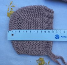 Diy Crafts Guten Morgen Aus Izmirdiese Fr Diejen 392798398750402951 P - Diy Crafts - hadido Baby Hats Knitting, Baby Knitting Patterns, Baby Patterns, Crochet Baby, Knit Crochet, Diy Crafts Knitting, Big Knit Blanket, Baby Bonnets, Knitted Bags