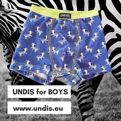 UNDIS  www.undis.eu  Die handgemachte Unterwäsche im Partnerlook für die ganze Familie. Lustige Motive und flippige Farben für Groß und Klein! #undis #bunte #Kinderboxershorts #Lustigeboxershorts #boxershorts #Frauenunterwäsche #Männerboxershorts #Männerunterwäsche #Herrenboxershorts #undis #bunteboxershorts #Unterwäsche #handgemacht #verschenken #familie #Partnerlook #mensfashion #lustige #vatertagsgeschenk #geschenksidee #eltern Casual Shorts, Boys, Women, Fashion, Self, Men's Boxers, Men's Boxer Briefs, Special People, Parents