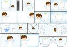 baptism-brunette-boy-in-light-blue-free-printable-party-kit.jpg (1024×724)