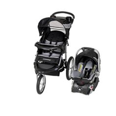A mom researches the Baby Trend Expedition Jogger Travel System, and discusses the car seat, the jogging stroller, and all the bonus comfort and convenience features. Orbit Baby, Best Baby Strollers, Double Strollers, Travel Stroller, Jogging Stroller, Baby Jogger, Travel Systems For Baby, Best Baby Carrier, Baby Shower
