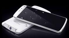 Entertainment: Oppo N1 | Oppo N1 Mini | Oppo smartphone | Oppo Mi...