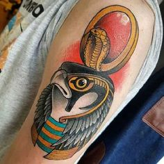 Horus-Tattoo-008-@shadyboiiiii-001