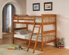 120 best bunk beds images in 2016 bunk beds with stairs