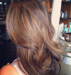 chocolate hair styles best ideas about chocolate brown hair colors hair colour 2377