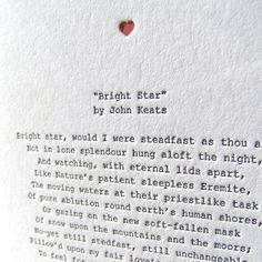 bright romanticism