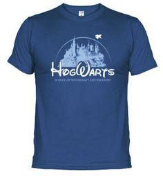 Camisetas HARRY POTTER. La tostadora, diseños de Currobot.