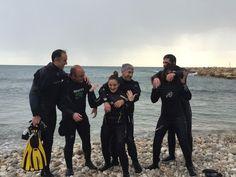 Altea : una #maravillosa diversidad de playas, calas. Lea más en nuestra nueva página web @greenwichdiving.com